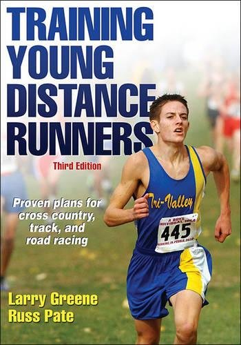 training-young-distance-runners-3rd-edition