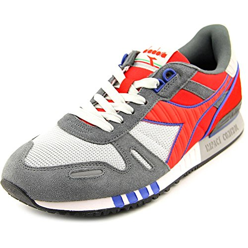 diadora-mens-titan-ii-running-shoe-grey-alaska-ferrari-red-italy-8-m-us