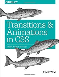 Transitions and Animations in CSS: Adding Motion with CSS