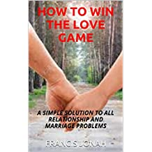 Books:How To Love Unconditionally:Motivational:Spiritual:Religious:Inspirational:Prayer:Free:Bible:Christian:Top:100:NY:New:York:Times:On:Best:Sellers:List:In:Non:Fiction:2015:Sale:Releases:Month: S