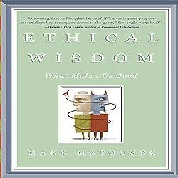 Ethical Wisdom
