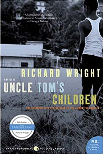 Uncle toms children ps kindle edition by richard wright uncle toms children ps kindle edition by richard wright literature fiction kindle ebooks amazon fandeluxe Choice Image