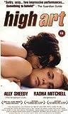 High Art [VHS]