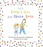 Emily's Out and about Book, Cindy Post Senning and Peggy Post, 0061117005