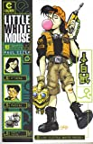 img - for Little White Mouse Volume 1 # 1 book / textbook / text book
