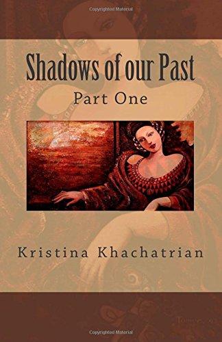 Read Online Shadows of our Past pdf epub