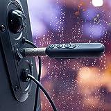 Bluetooth Audio Receiver Adapter Wireless Aux
