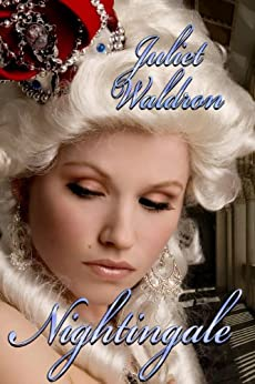 Nightingale (English Edition) de [Waldron, Juliet]