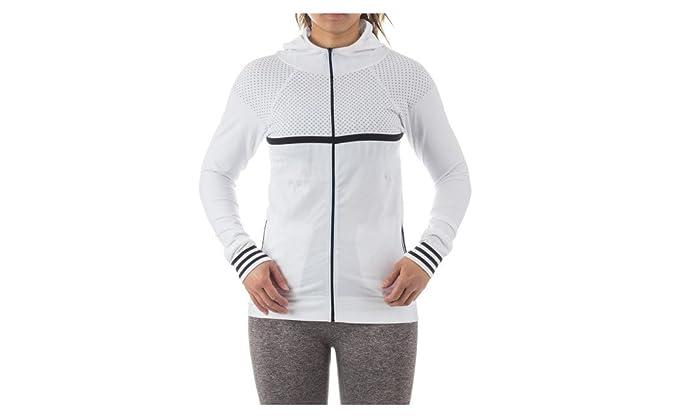 Amazon.com: Soho Sport - Sudadera con capucha para mujer ...