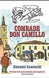img - for Comrade Don Camillo (Don Camillo Series) book / textbook / text book