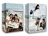 Korean TV Drama 2-pack: One Fine Day + What Planet Are You From?