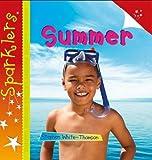 Summer (Sparklers: Seasons)