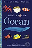 Hidden World: Ocean (Tiger Tales)
