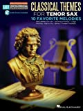 Classical Themes, , 1480360503