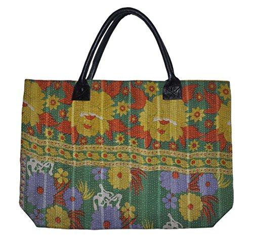 Frauen-Schulter-Beutel-große Handtasche wKhQmnR