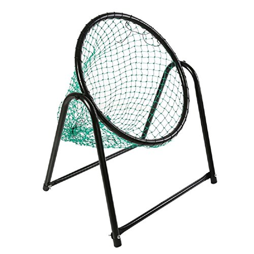 Golf Chipping Net Balight Practice Net for Golf Hitting Training