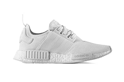 2c0380a1b Adidas Originals NMD R1 - running trainers sneakers womens (USA 7.5) (UK 6