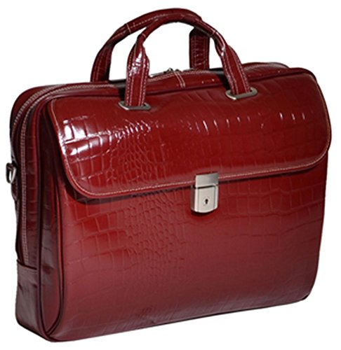 siamod-womens-settembre-laptop-briefred154