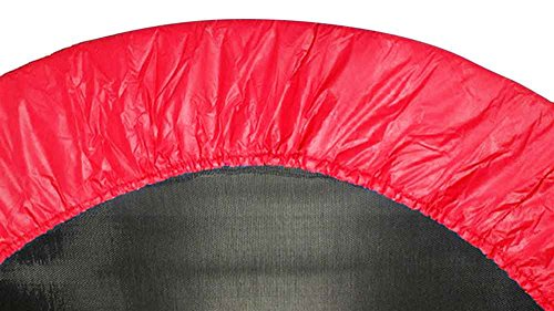 Mini-Round-Trampoline-Replacement-Safety-Pad-in-Re