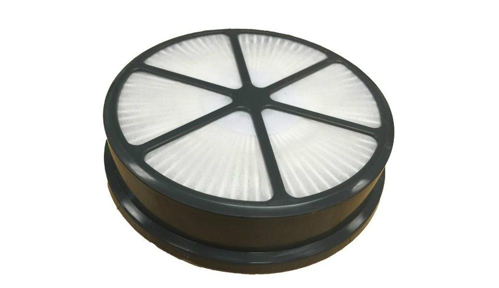 Vacuum Parts & Accessories Hoover HEPA Style Filter Fits UH72400, Part # 440003905