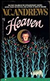 Heaven, V.C. Andrews, 0671682830