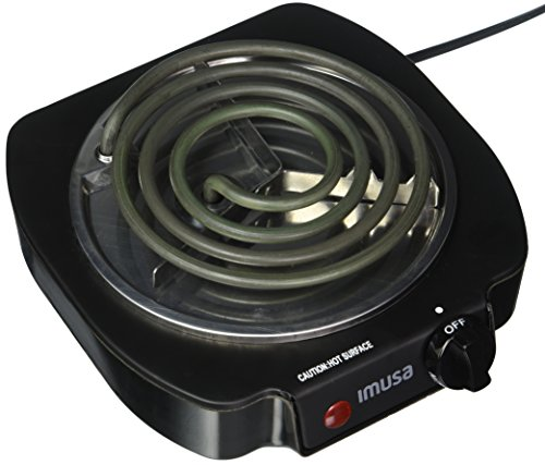 imusa-usa-gau-80305-1100w-electric-single-burner-black