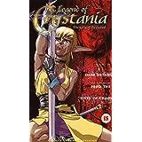 Legend/Crystania C./Seale