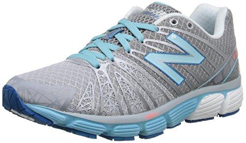 Women's W890V5 Neutral Running Shoe