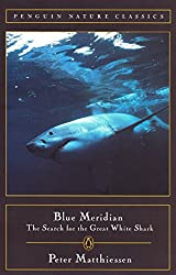 Blue Meridian: The Search for the Great White Shark