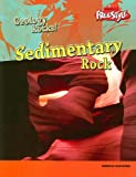 Sedimentary Rock, Rebecca Faulkner, 1410927563