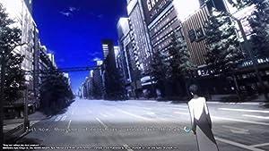 upc 811800030018 product image2