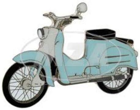 Pin Simson Kr50 1958 1964 Onwards Auto