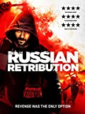 Russian Retribution