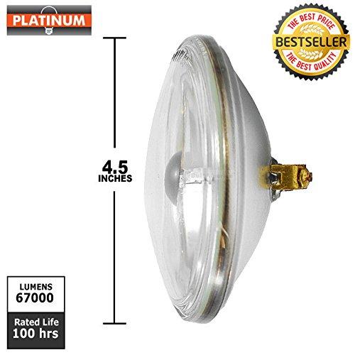 4515 Lamp - 5