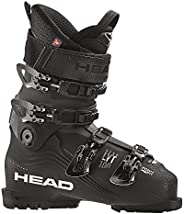 Head Nexo LYT 100 Ski Boots 2020
