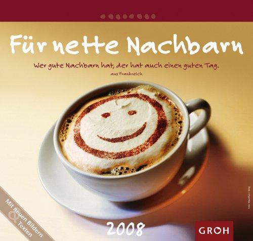 fr-nette-nachbarn-2008-kalender