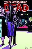 Walking Dead #72