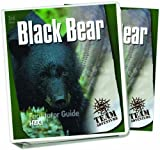 Black Bear FG, HRDQ Development Team, Bradford R. Glaser, 1588541924