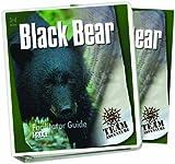 Black Bear FG, HRDQ Development Team, Bradford R. Glaser, 1588541924