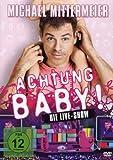 Michael Mittermeier - Achtung Baby!
