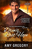 Drew's Last Hope (Finding Perfect Book 4)