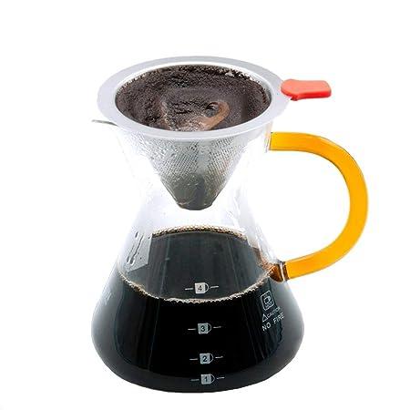 Cafetera Induccion Cafetera Italiana Express De Espresso ...