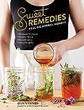 Sweet Remedies: Healing Herbal Honeys