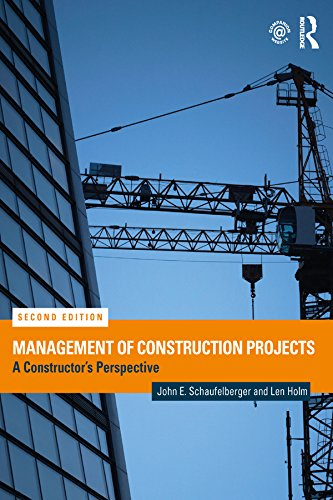 management-of-construction-projects-a-constructors-perspective