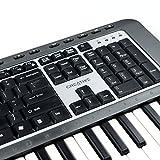 Creative Labs Prodikeys PC-Midi Keyboard