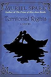 Territorial Rights: A Novel