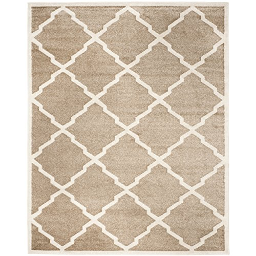 Large Outdoor Rugs: Amazon.com