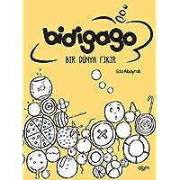 Bidigago - Bir Dünya Fikir
