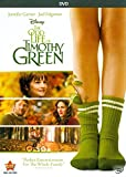 chicken soup for the soul boys - The Odd Life Of Timothy Green