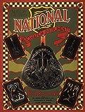 National Resonator Instruments, Bob Brozman, 0931759706